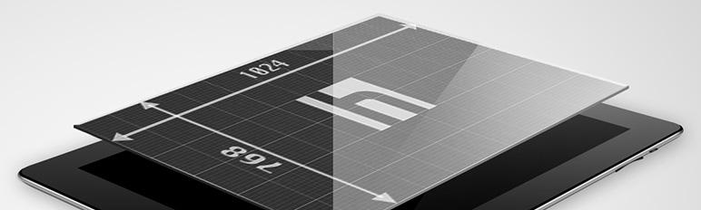 FormatiFeaturediPad