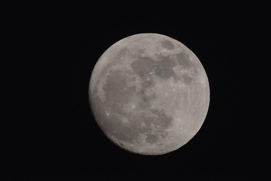 Mjesec_D5100_1340mm