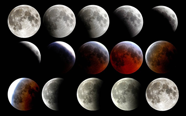 moon-eclipse_featured619124_1920