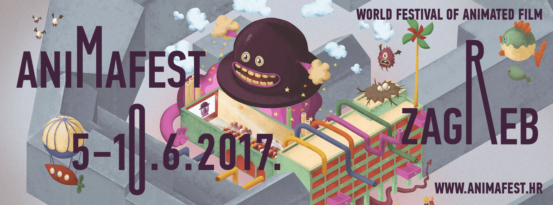 animafest2017